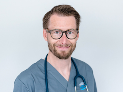 Carsten Philipzig